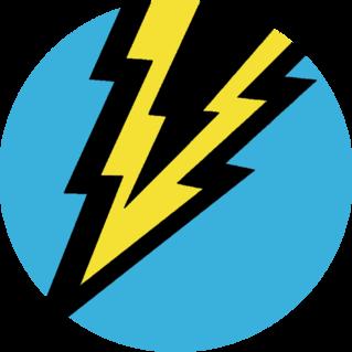 Elektro Christ